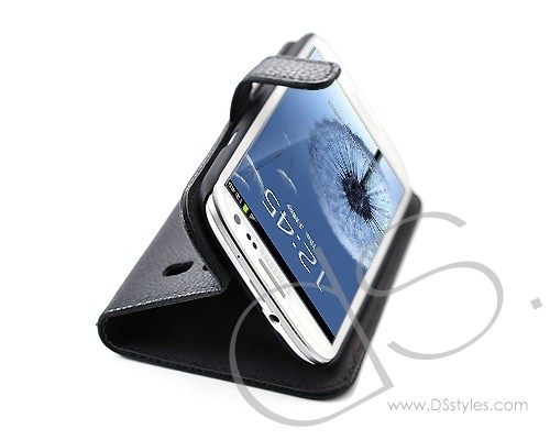 Executive Flip Case,Executive Flip Case,Esecutivo Series Leather Flip Case, galaxy s iii Esecutivo Series Leather Flip Case Case, Esecutivo Series Leather Flip Case Case galaxy s iii, galaxy s iii covers