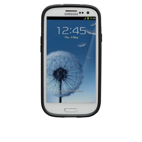 Stand Case,Stand Case,CaseMate Pop! Case w/ Stand, galaxy s iii CaseMate Pop! Case w/ Stand Case, CaseMate Pop! Case w/ Stand Case galaxy s iii, galaxy s iii covers