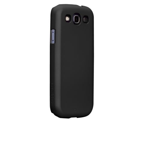 Barely There,Barely There Case,CaseMate Barely There, galaxy s iii CaseMate Barely There Case, CaseMate Barely There Case galaxy s iii, galaxy s iii covers