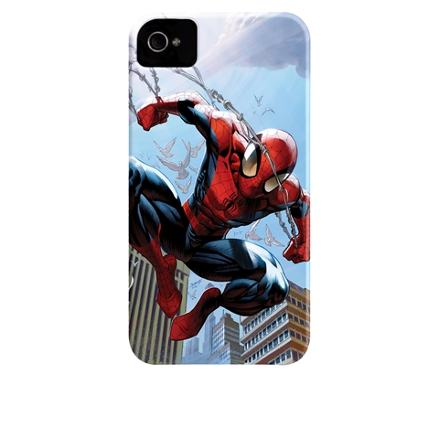 Case Mate Spider Man case iphone,iphone Case Mate Spider Man case,Case Mate Spider Man case for iphone 4,Case Mate Spider Man case iphone 4s,iphone case Case Mate Spider Man case