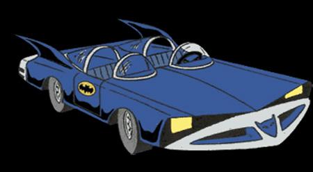 Batmobile 1973, 1973 Batmobile, Batmobile batman, Batmobile