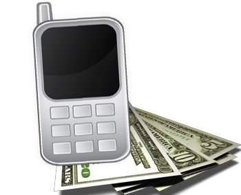 How To Pay Less For Your Mobile Phone Contract 1