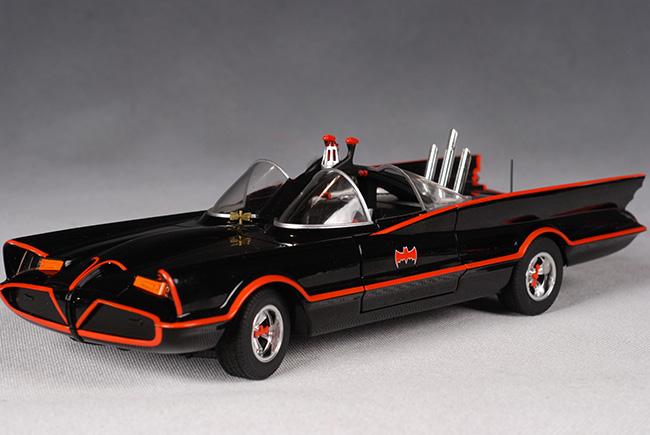 Batmobile 1966, 1966 Batmobile, Batmobile batman, Batmobile