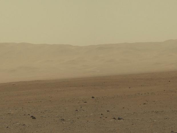 Curiosity, mars Curiosity rover, Curiosity rover, mars Curiosity, Curiosity rover mars, nasa Curiosity, Curiosity nasa rover, nasa Curiosity mars rover