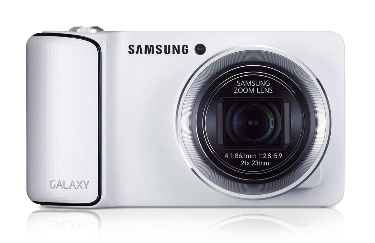 samsung galaxy camera, galaxy camera, samsung galaxy cam, galaxy cam, galaxy camera samsung, galaxy cam samsung