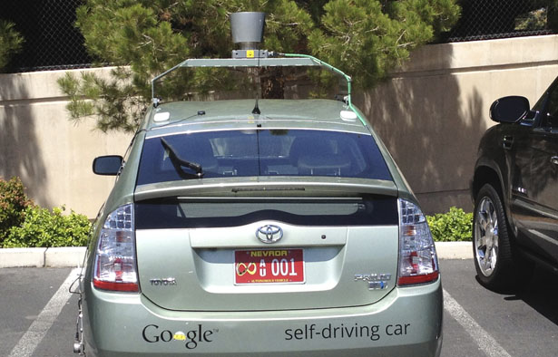 Self-Driving Car,Self-Driving Car by google, google Self-Driving Car, self driven cars, google self driven cars, self driven cars google