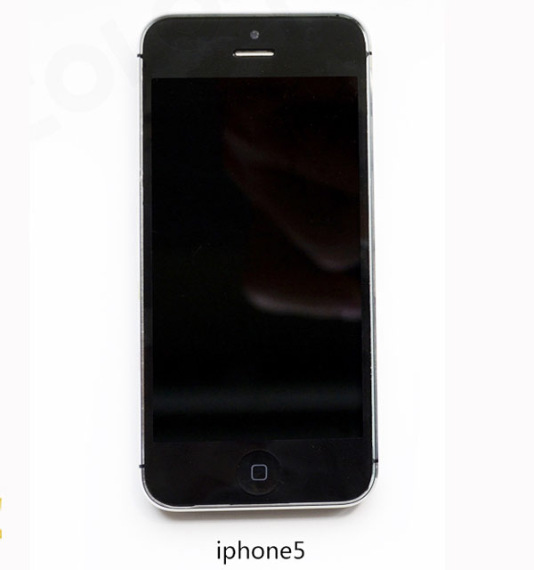 iPhone 5, apple iphone 5, next generation iphone 5
