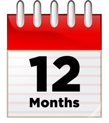 12 month mobile phone contracts, 12 month contract, 12 month, 12 month contract