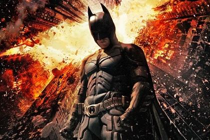 the dark knight rises poster,the dark knight rises, dark knight rises, batman