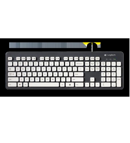 Logitech Washable Keyboard, Washable Keyboard, Washable Keyboard Logitech Washable