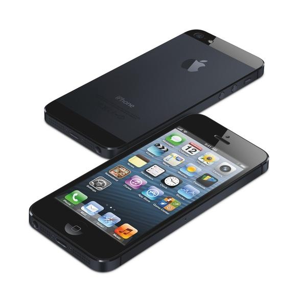 new iPhone 5, apple iPhone 5, new apple iPhone 5