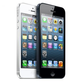 iPhone 5 Pre-Orders Sell Out 20 Times Faster Than 4 & 4S