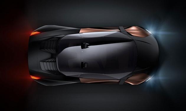 Peugeot Hybrid Supercar Concept, Onyx concept car, concept car, Peugeot, Hybrid Supercar Concept , cars, hybrid concept, Supercar Concept , peugeot Supercar Concept