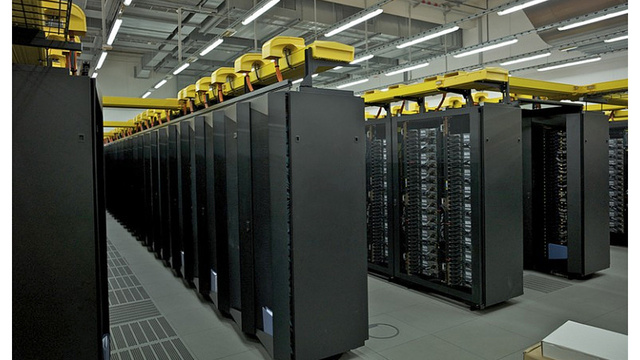 SuperMuc, SuperMuc supercomputer, supercomputer SuperMuc