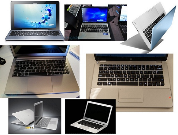 Laptops after macbook, Laptops after macbook air, Laptops after macbook pro, Laptops after macbook announced