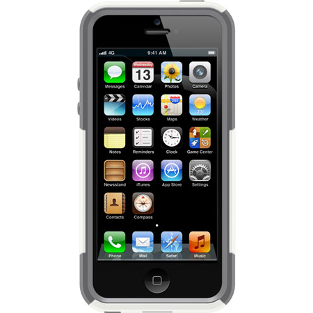 iPhone 5 Otter Box, iPhone 5 Commuter Series By Otterbox, iPhone 5 Commuter Series case By Otterbox
