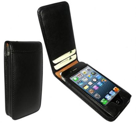 iPhone 5 case, Piel Frama Black Magnetic Leather Case, Piel Frama Black Magnetic Leather Case iphone 5, iphone 5 Piel Frama Black Magnetic Leather Case, iphone 5 leather case, leather case iphone 5