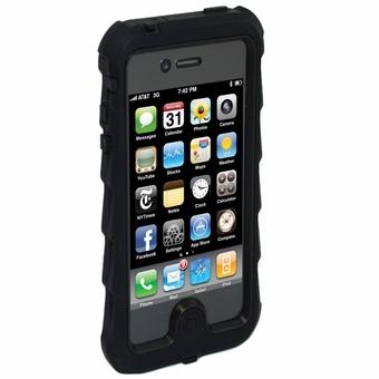 iPhone 5 case, Drop Tech Series iphone 5 case, Drop Tech Series iphone 5