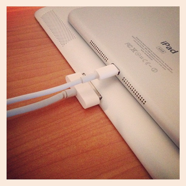 iPad Mini, iPad Mini leaked pictures, iPad Mini leaked, leaked pictures iPad Mini