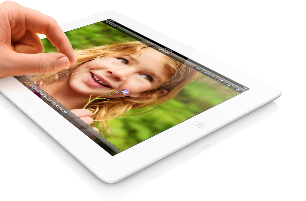 4th-gen iPad, ipad, ipad 4, apple ipad 4, new ipad 4, apple ipad, 4th Generation iPad