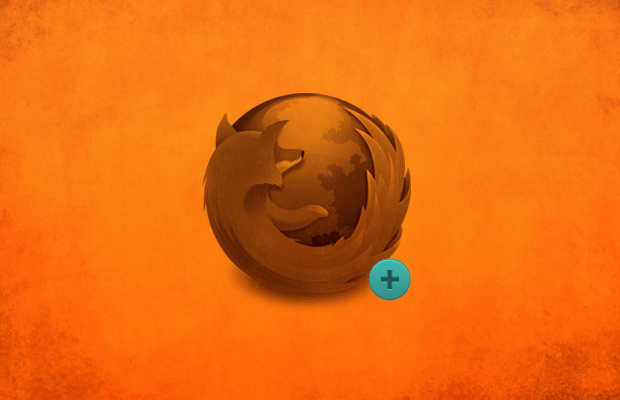 Top 10 Mozilla Firefox Extensions