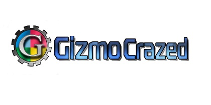 GizmoCrazed's Top Posts Of The Week