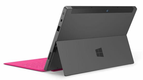 microsoft surface, microsoft surface keyboard, microsoft surface tablet, ms surface