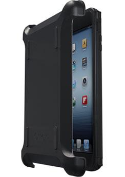 iPad Mini Case, Otterbox Defender Series, Otterbox Defender Series ipad mini
