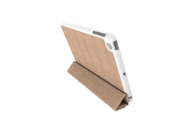 iPad Mini Case, Kensington Protective Cover & Stand ipad mini, Kensington Protective ipad mini
