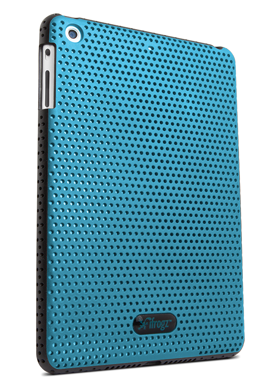 iPad Mini Case, iFrogz Breeze Case ipad mini