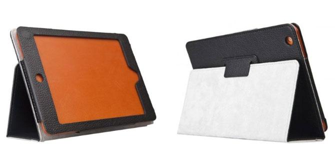 iPad Mini Case, MKT iPad Mini Case, MKT case ipad mini