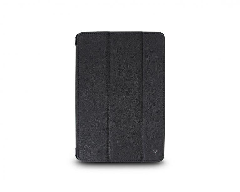 iPad Mini Case, SmartSuit Mini, SmartSuit Mini ipad mini