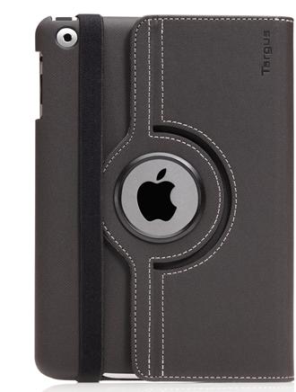 iPad Mini Case, Targus Versavu, Targus Versavu ipad mini