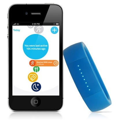 Lark wristband, Lark, Lark wristband for better sleep, lark sleep wristband