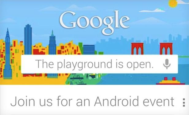 Android 4.2, google, Android 4.2, google Android 4.2