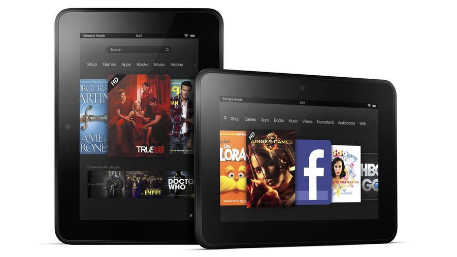 Kindle Fire HD, amazon Kindle Fire HD, Kindle Fire HD amazon