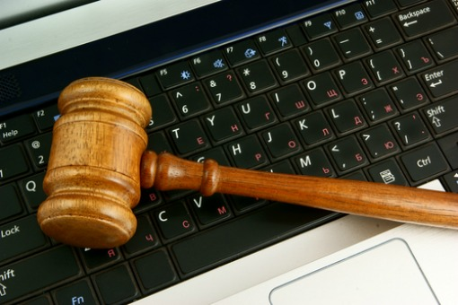 Top 10 Ridiculous Technology Lawsuits Ever