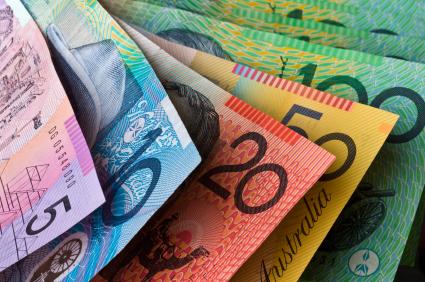 Aussie Inventions, Plastic Banknotes