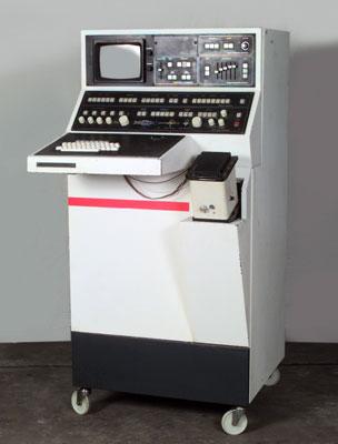 Aussie Inventions, Ultrasound Machine
