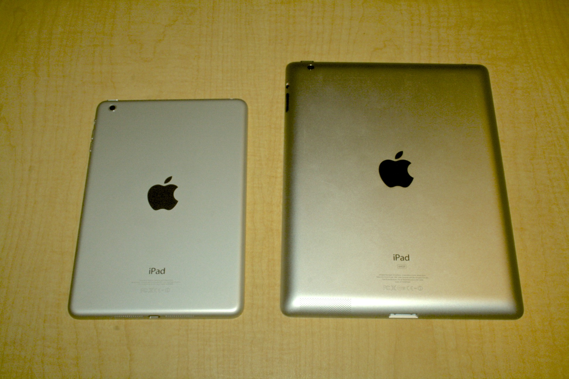 iPad Mini, ipad, apple ipad, ipad mini, review, unboxing, ipad mini review