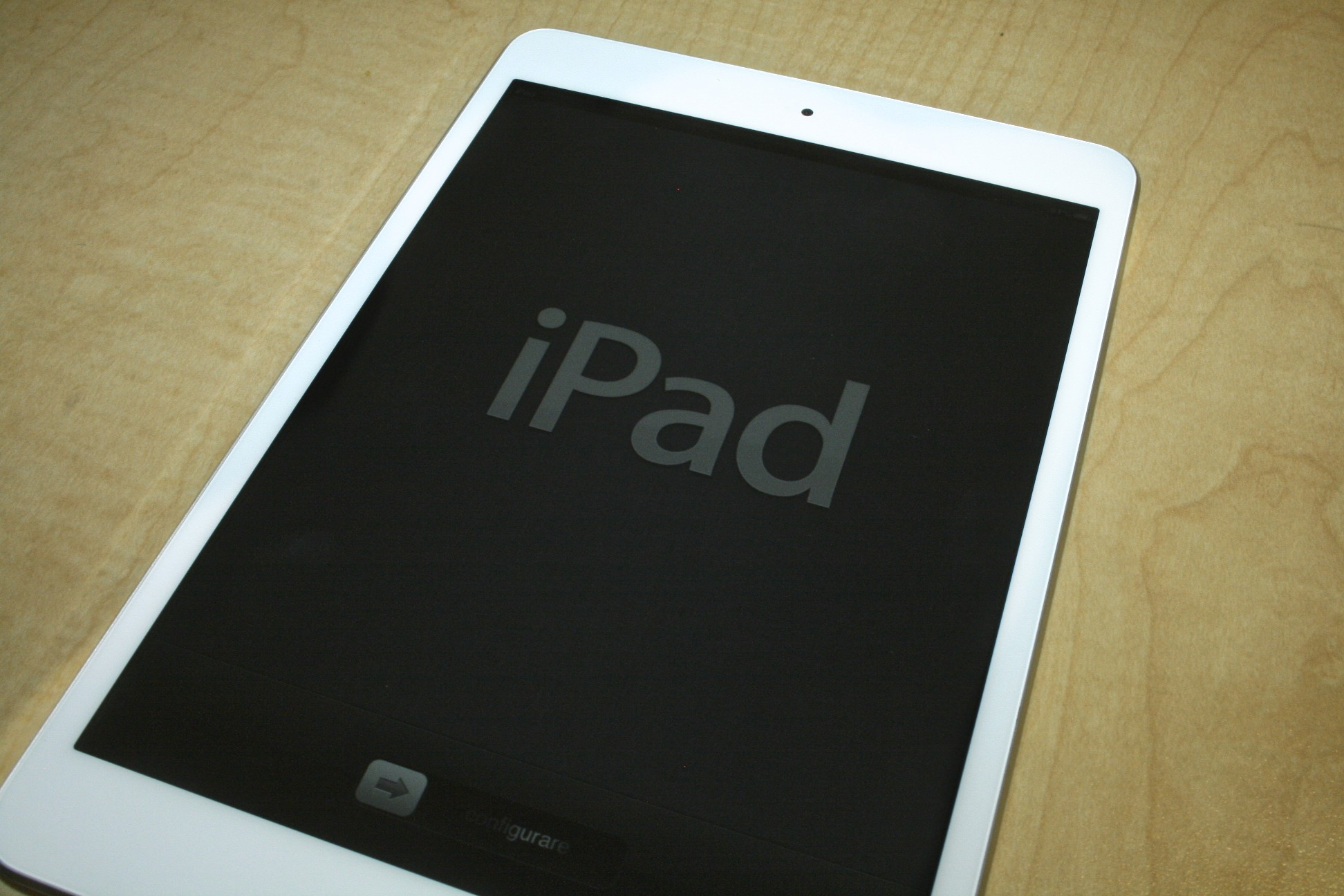 iPad Mini - The Full Unboxing and Review 1