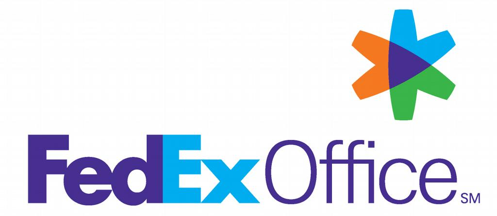 Online Printing Services, FedEx Office printing