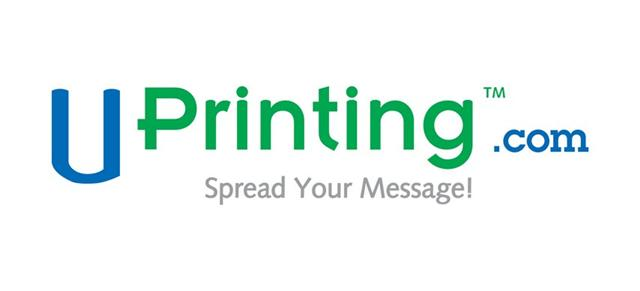 Online Printing Services, UPrinting printing
