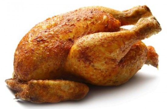 Thanksgiving Facts, Turkey meat, meat of Turkey