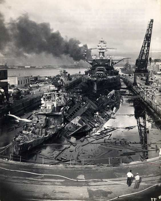 world war II photos, WWII Unseen, amazing pictures, amazing photos, photos, war, world war II, WWII, WW2, world war, world war II photos, photos of world war II, pictures of world war II