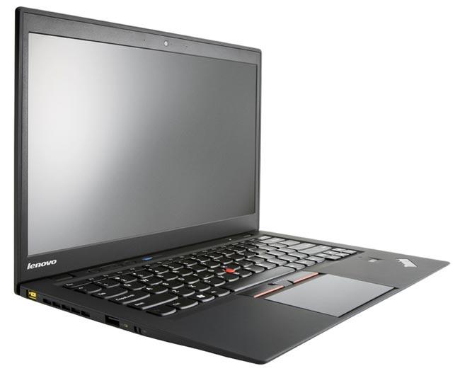 Lenovo ThinkPad X1 Carbon, Lenovo ThinkPad X1 Carbon  laptop