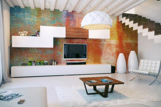Top 20 Crazy Room Designs [PHOTOS] | Gizmocrazed - Future Technology ...