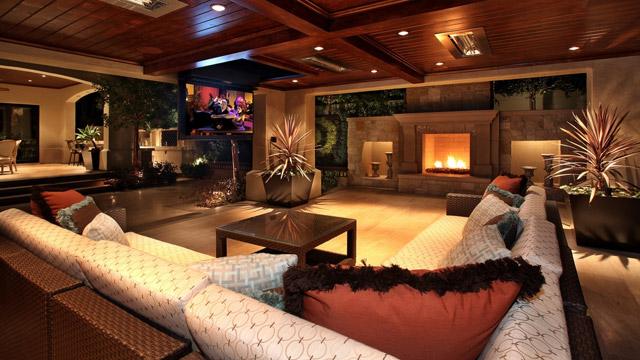 Crazy Bedroom Designs, amazing room designs, Crazy Room Designs, amazing rooms, amazing designs, bedrooms, best room designs, top rooms designs, design
