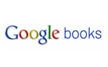 Google Books, Google Books logo, logo Google Books