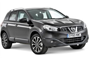Nissan Qashqai, Nissan Qashqai car, Nissan Qashqai pictures